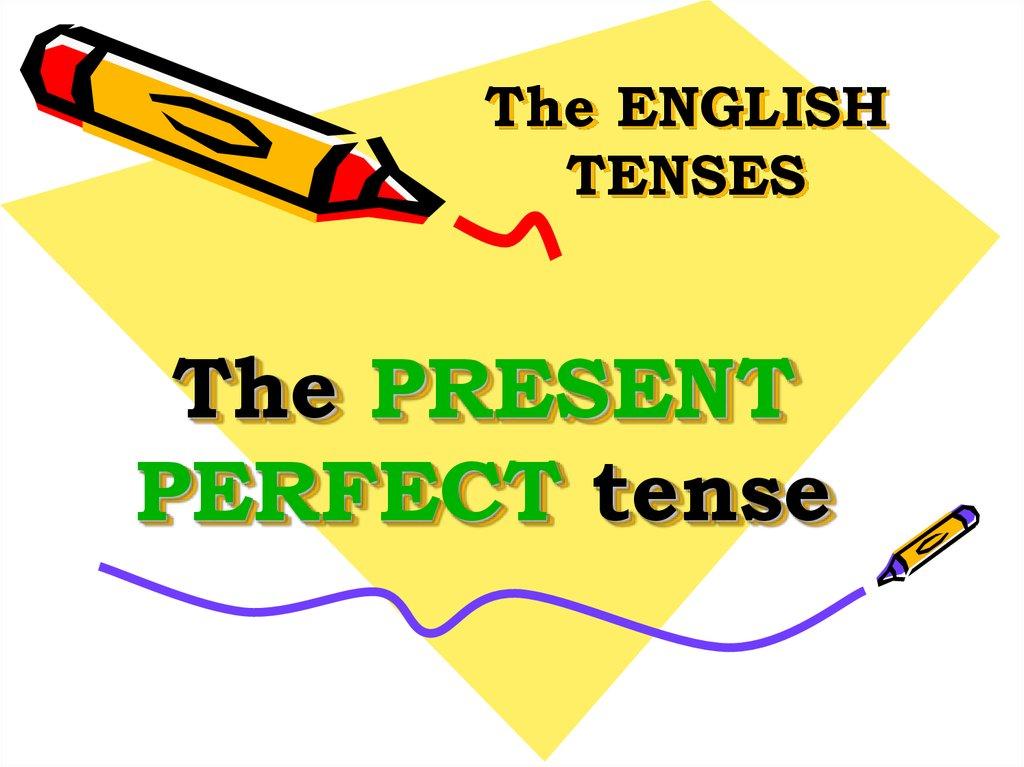 زمان حال کامل در انگلیسی یا ماضی نقلی در انگلیسی present perfect
