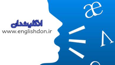 پیش از بررسی راه های تقویت تلفظ انگلیسی، باید اهمیت تلفظ صحیح کلمات در زبان انگلیسی را بدانیم.