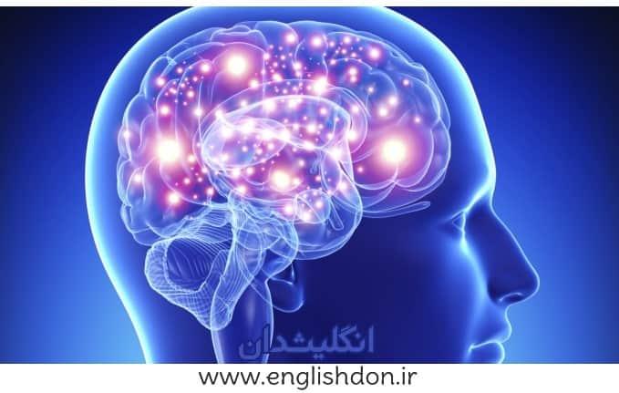 از دلایل عدم یادگیری زبان انگلیسی، حفظ لغات به صورت مجزا است